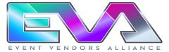 Event Vendors Alliance | San Diego, CA